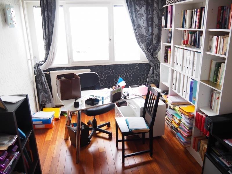 Immobile residenziali di prestigio appartamento Villejuif 444000€ - Fotografia 7