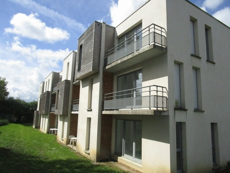 Venta  apartamento St lo 55000€ - Fotografía 5