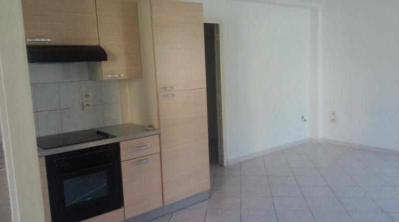 Location appartement Bram 410€ CC - Photo 3