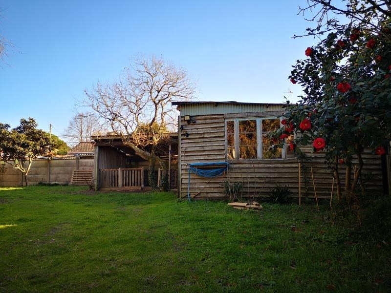 Sale house / villa La teste de buch 481600€ - Picture 5