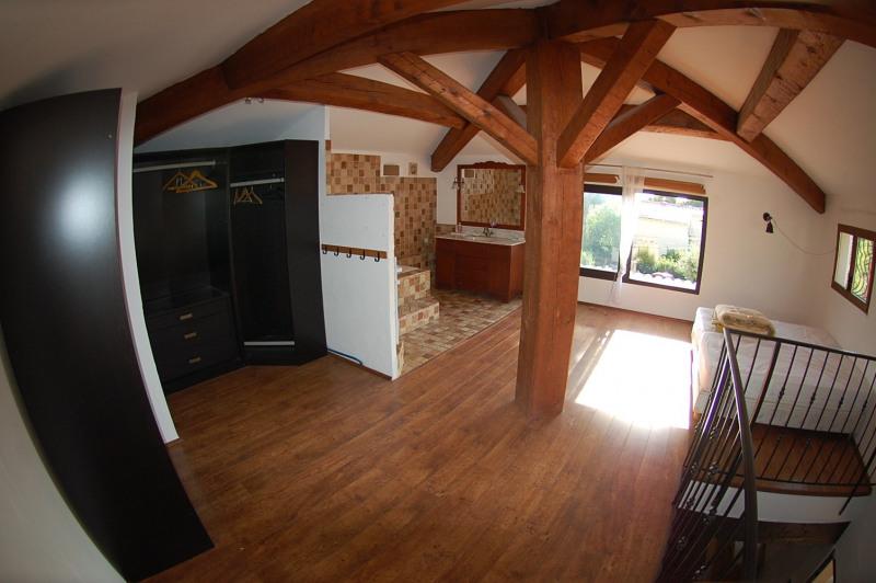 Sale house / villa La seyne sur mer 365000€ - Picture 5