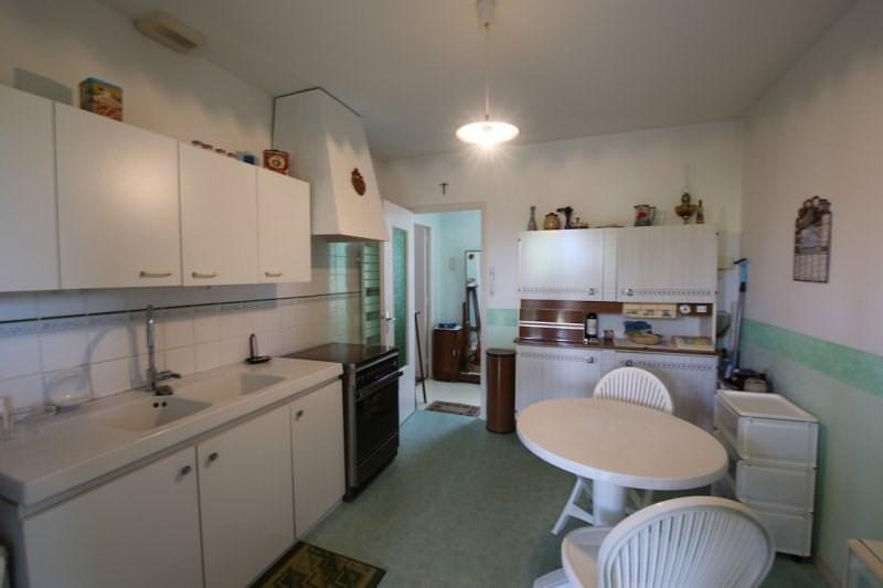 Vente maison / villa Coex 186900€ - Photo 6