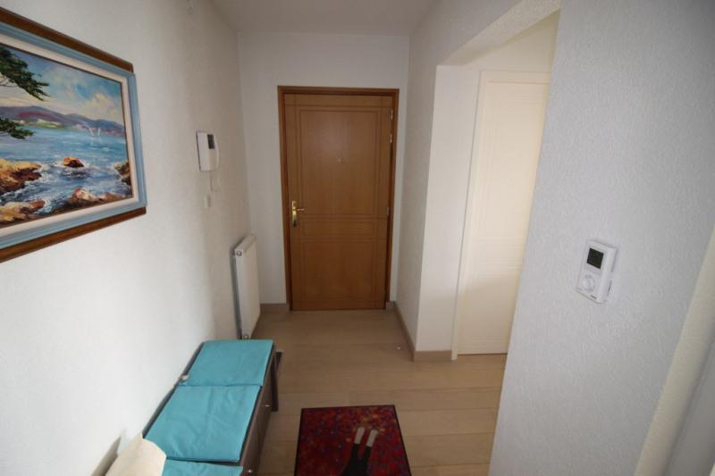 Sale apartment Ferney voltaire 475000€ - Picture 6