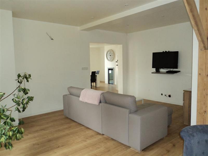 Sale house / villa Audierne 183200€ - Picture 9