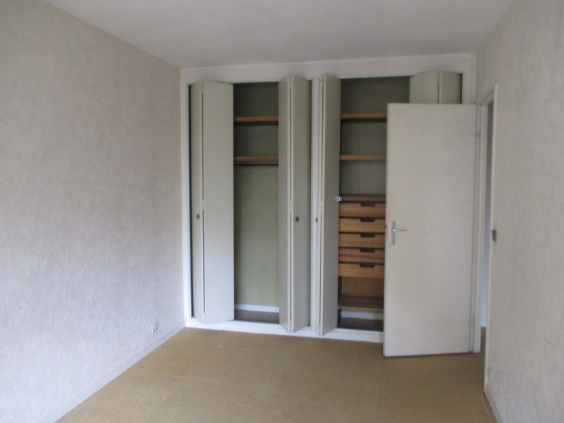 Vente appartement Paris 13ème 565 000€ - Photo 8