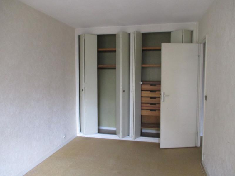 Sale apartment Paris 13ème 565000€ - Picture 8