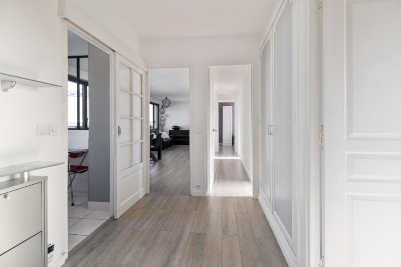 Sale apartment Chatou 627300€ - Picture 4