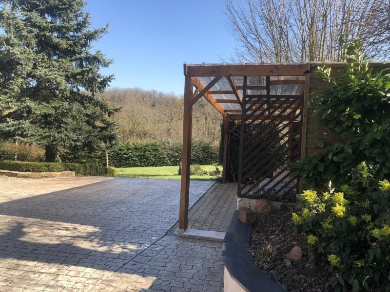 Vente maison / villa Rodez 210000€ - Photo 4