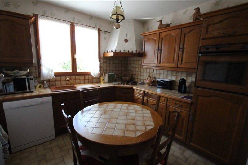 Vente maison / villa Meaux 250 000€ - Photo 4
