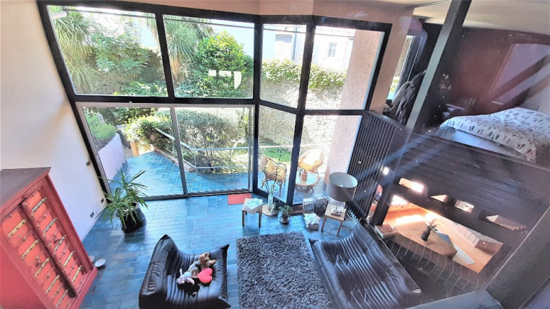 Vente maison / villa Pau 498 200€ - Photo 7