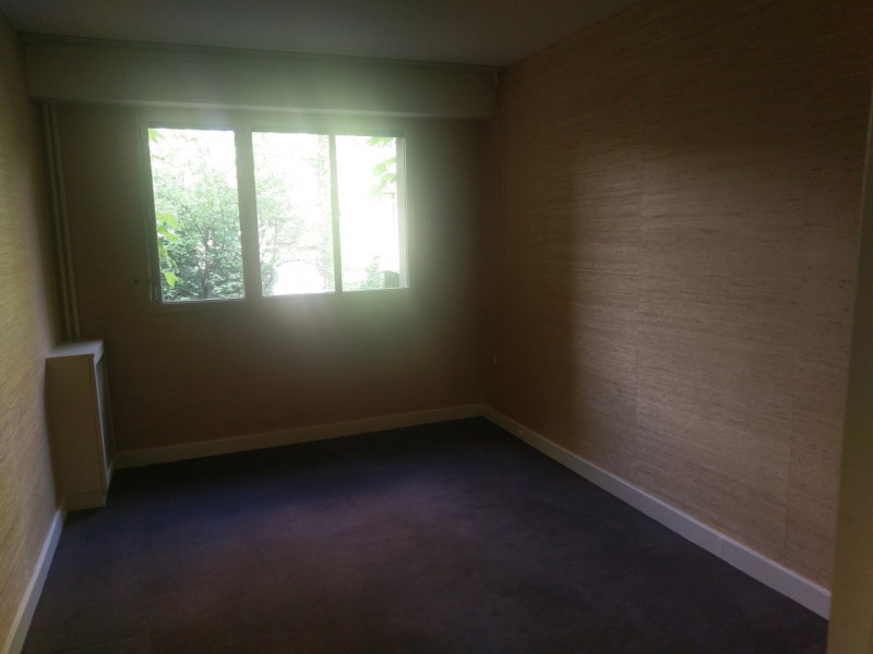 Location appartement Paris 16ème 3 400€ CC - Photo 5