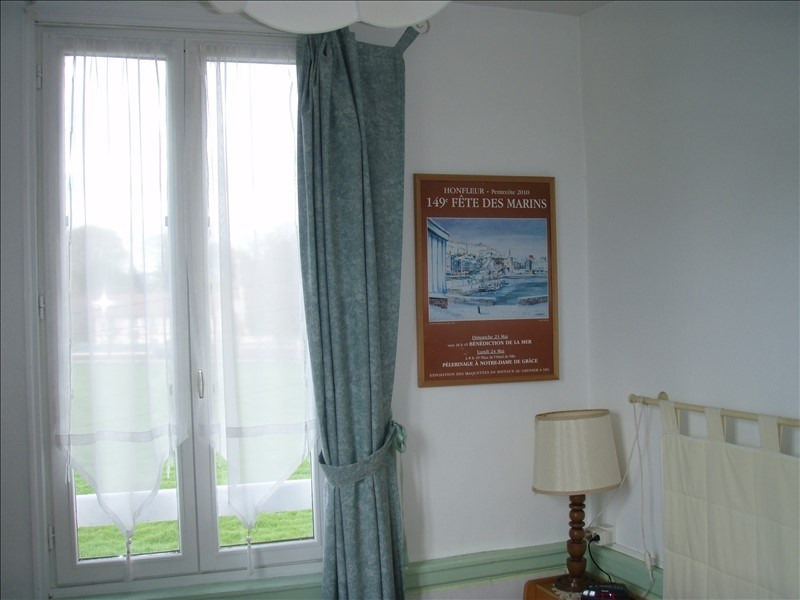 Vente appartement Equemauville 73 700€ - Photo 4