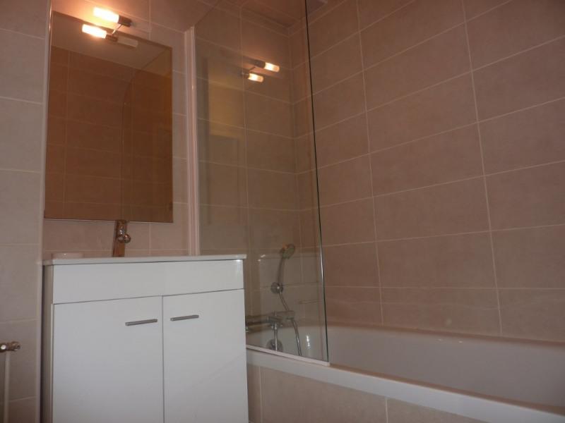 Investment property apartment La baule 137800€ - Picture 4