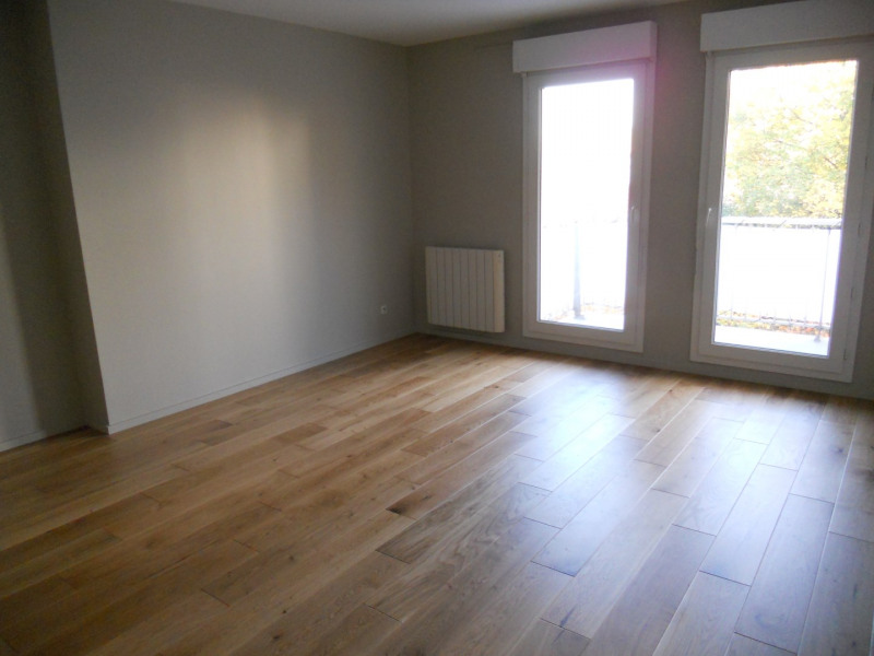 Sale apartment Bry sur marne 235 000€ - Picture 3