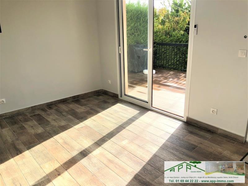Sale house / villa Athis mons 254000€ - Picture 3