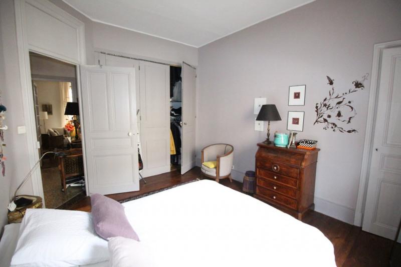 Vente appartement Grenoble 250000€ - Photo 7