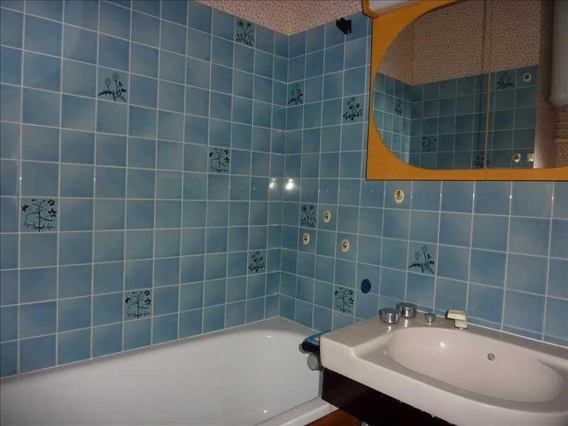 Sale apartment Pornichet 102 600€ - Picture 3