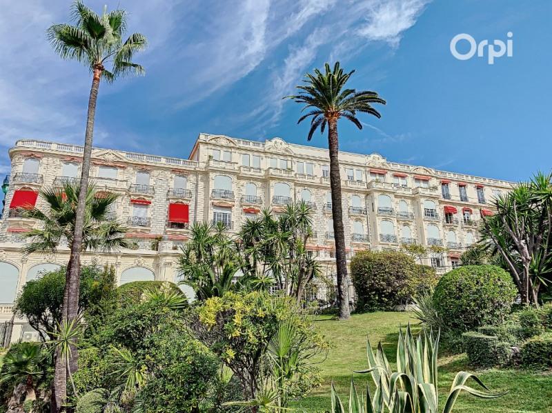 Immobile residenziali di prestigio appartamento Nice 2000000€ - Fotografia 2
