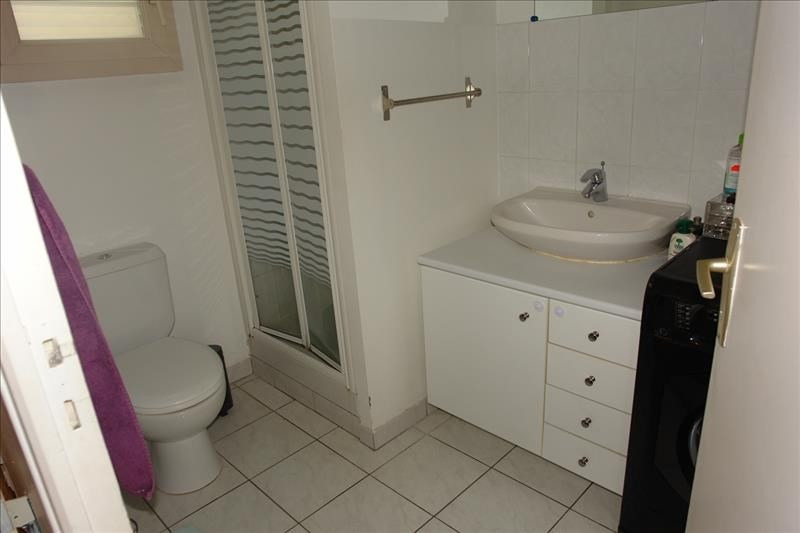 Rental apartment Chilly mazarin 890€ CC - Picture 4