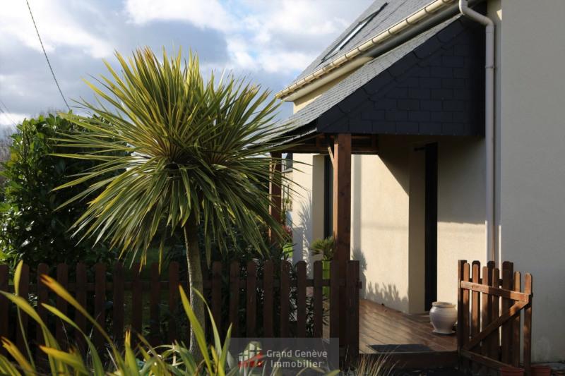 Sale house / villa Beaussais sur mer ploubalay 268812€ - Picture 3