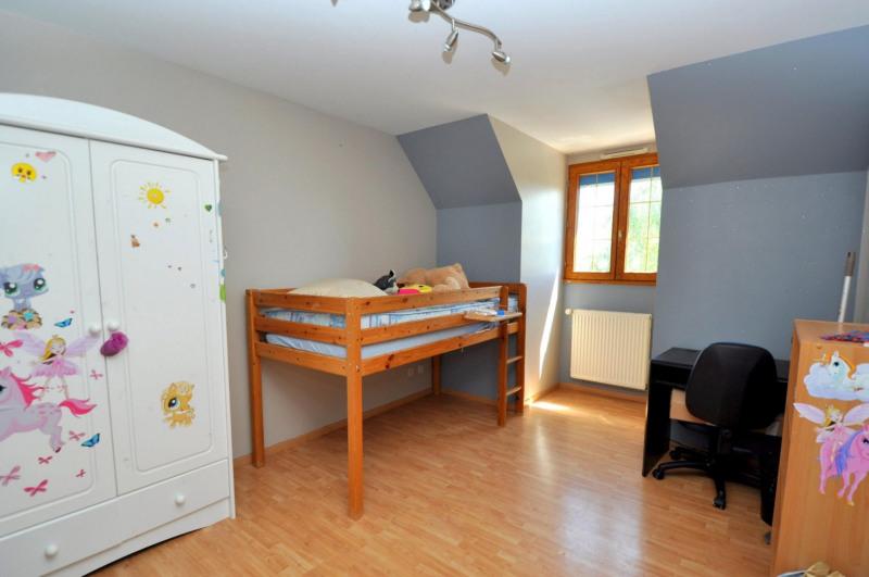 Sale house / villa Limours 450000€ - Picture 13
