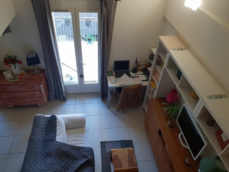 Продажa квартирa La colle sur loup 340000€ - Фото 2