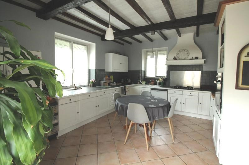 Vente maison / villa Veyrins thuellin 235000€ - Photo 6