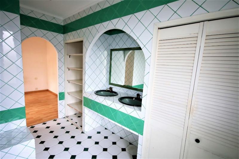 Sale house / villa Pertuis 368000€ - Picture 9