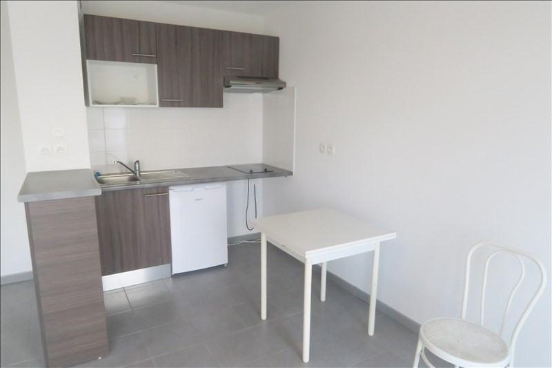 Vente appartement Royan 136400€ - Photo 2