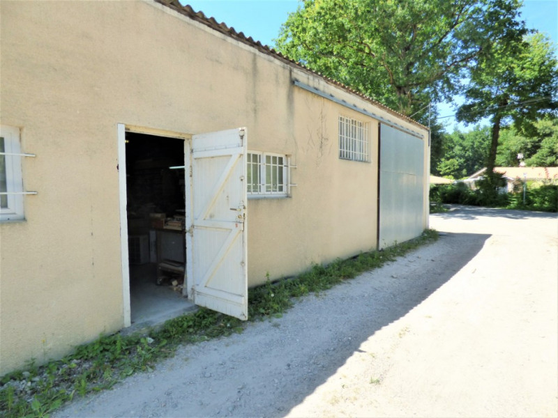 Vente maison / villa Carbon blanc 520 700€ - Photo 6