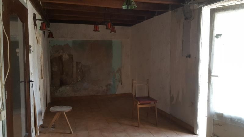 Sale house / villa La jemaye 90 000€ - Picture 2