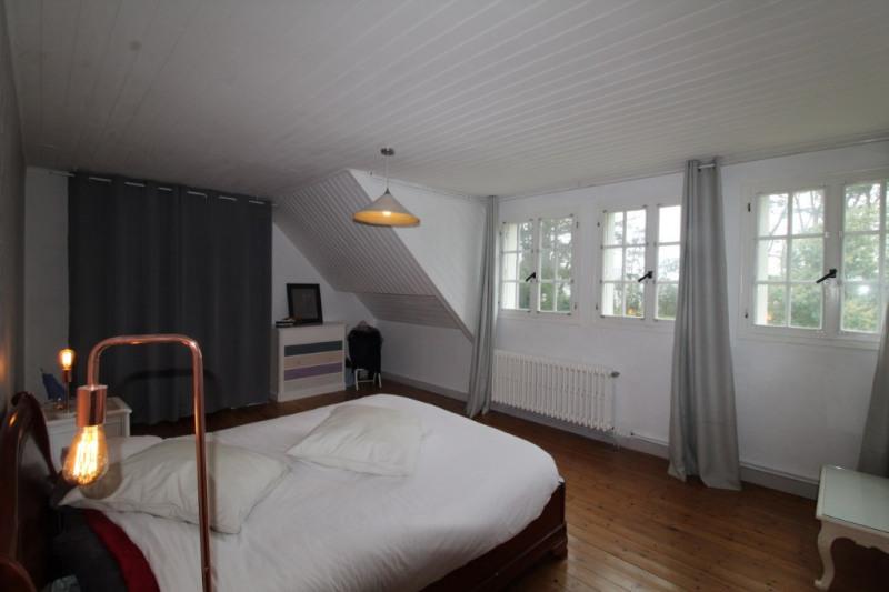 Deluxe sale house / villa Le palais 690095€ - Picture 4