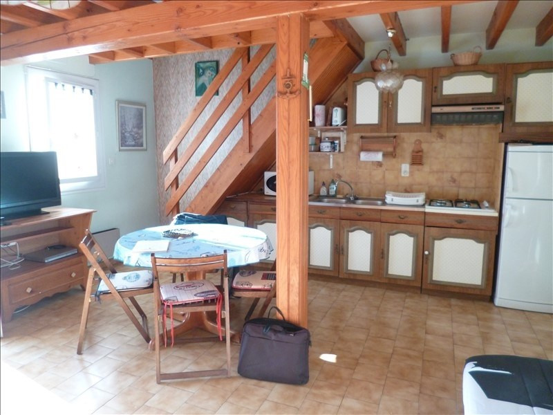 Vente maison / villa La bree les bains 178700€ - Photo 3