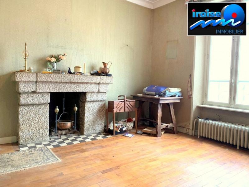 Sale house / villa Brest 149200€ - Picture 4