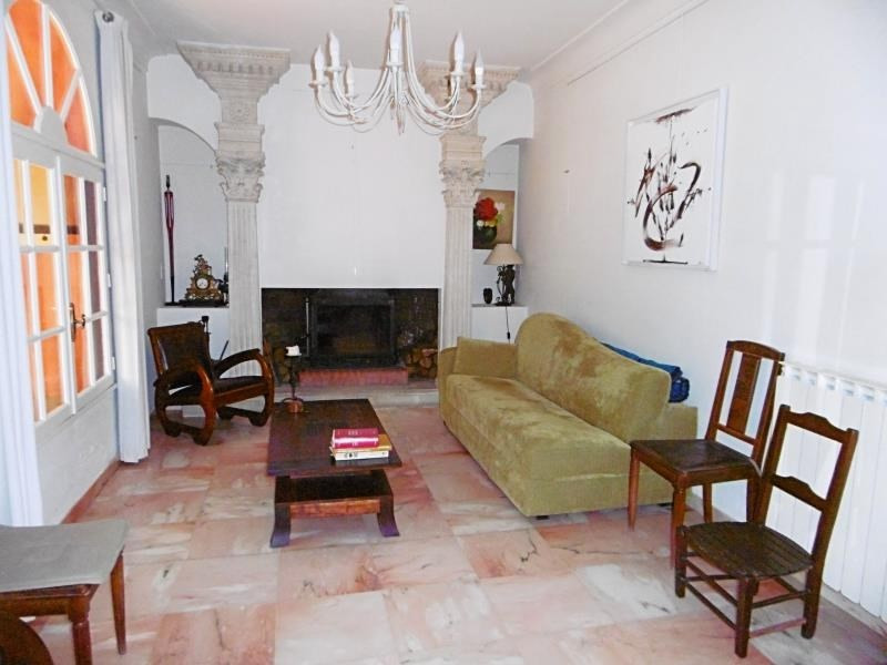 Sale house / villa Bompas 470 000€ - Picture 3