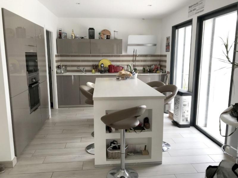 Vente de prestige maison / villa Aix en provence 890000€ - Photo 8