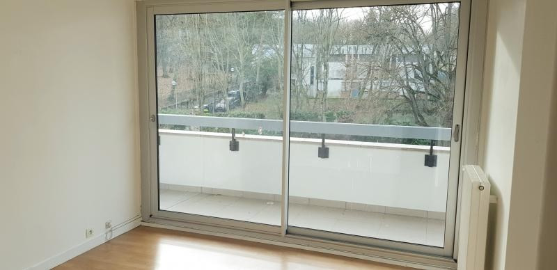 Vente de prestige appartement Meudon 730000€ - Photo 6