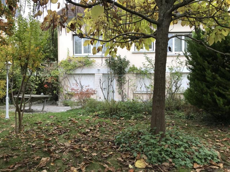 Vente maison / villa Villemomble 424000€ - Photo 12