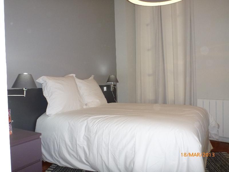 Rental apartment Toulouse 795€ CC - Picture 5