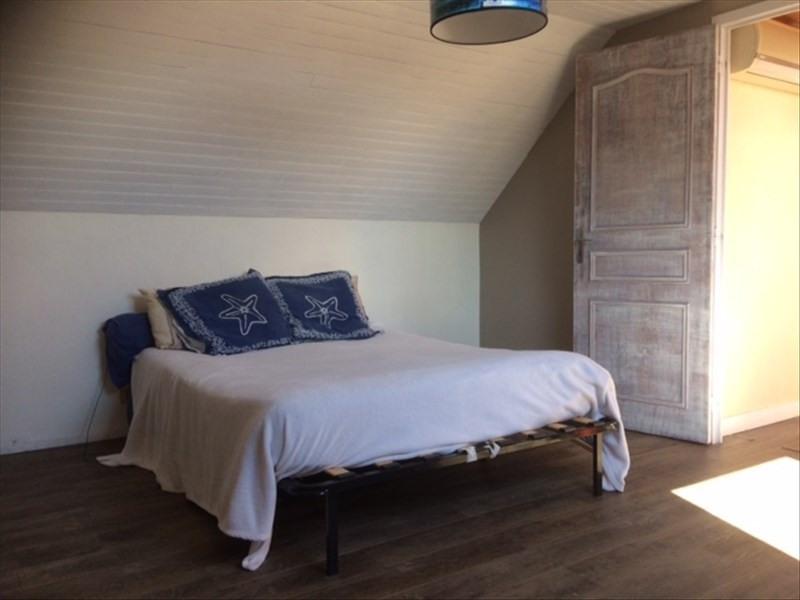 Sale house / villa Quimper 129470€ - Picture 6
