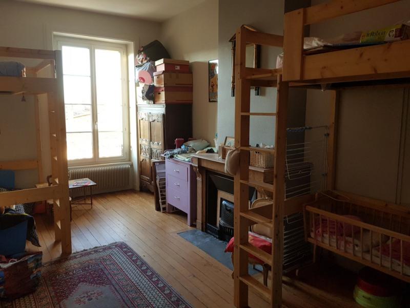 Sale apartment Vienne 177000€ - Picture 3