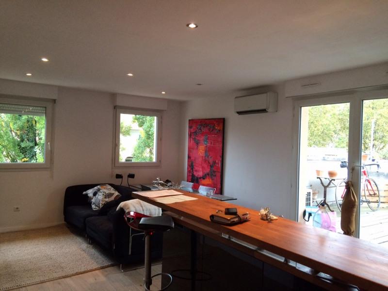 Rental apartment Toulouse 635€ CC - Picture 5
