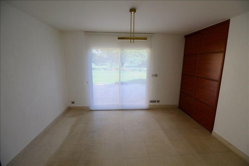 Vente de prestige maison / villa Conches en ouche 655000€ - Photo 4