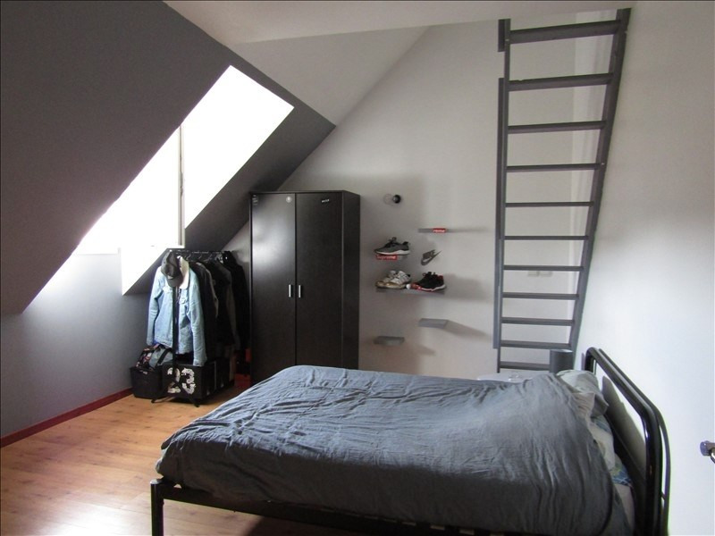 Sale house / villa Meru 356600€ - Picture 6