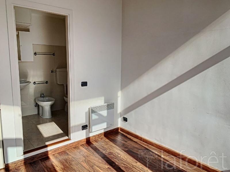 Location appartement Beausoleil 811€ CC - Photo 7