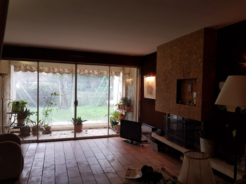 Sale house / villa Le passage 205 000€ - Picture 3