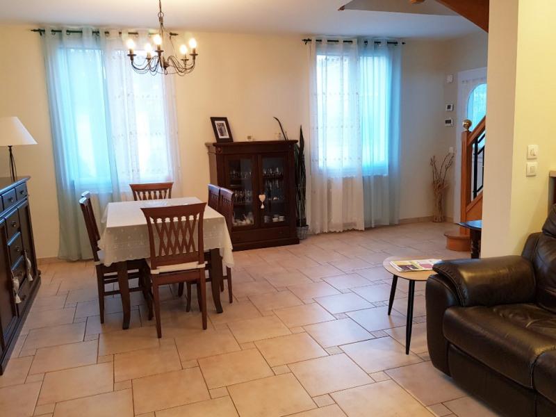 Sale house / villa Livry gargan 545000€ - Picture 5