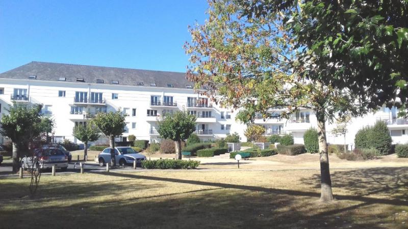 Vente appartement Nantes 250275€ - Photo 7