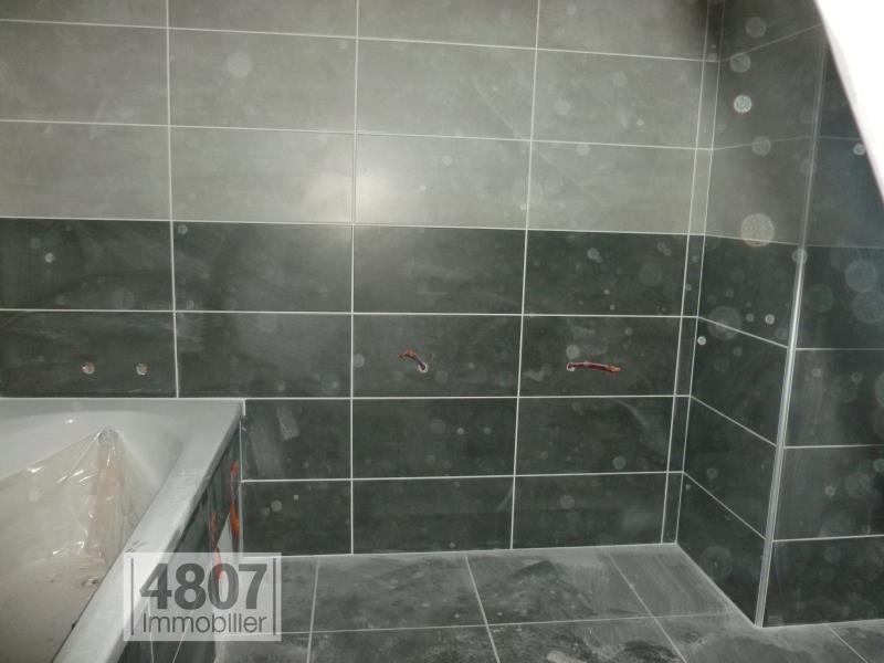 Vente appartement Annemasse 284000€ - Photo 3