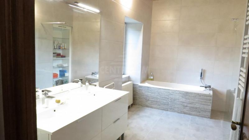 Vente de prestige maison / villa Clermont-ferrand 950000€ - Photo 18